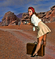 _JGP3807 adjusted