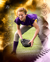 Baseball10Poster_8x10 York softball6