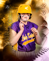 Baseball10Poster_8x10 York softball9